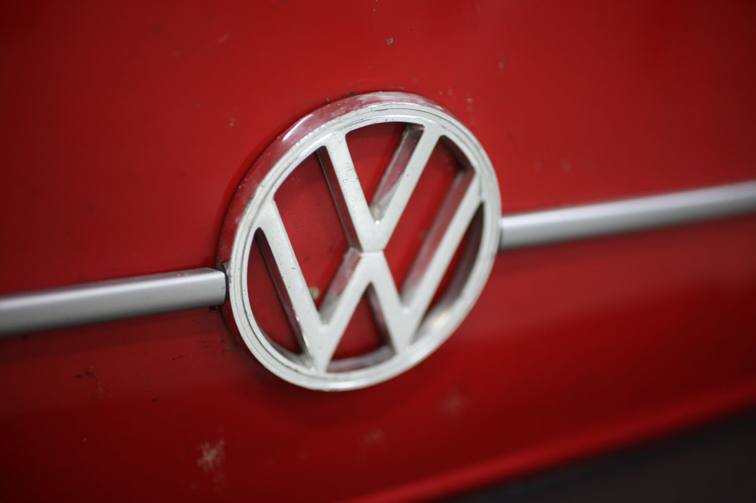 Volkswagen mulls extending diesel incentives across Germany