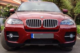 Bmw X6 To Buy Near You In Portugal Sale Of Bmw X6 Used New Car