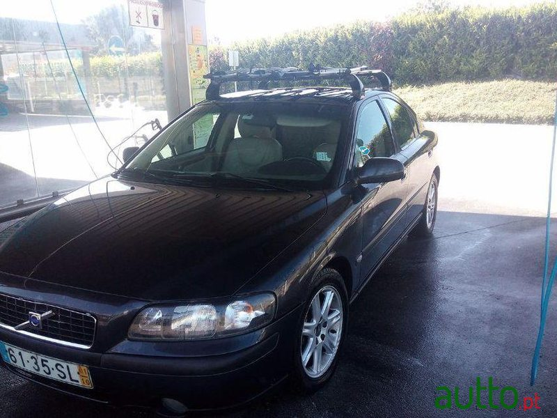 T Hbd together with Kyngl besides Eeb E A Cab Eac Caea together with Resized likewise Light. on 2001 volvo s60t