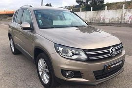 Volkswagen tiguan to buy near you in portugal sale of volkswagen 2012 volkswagen tiguan fandeluxe Choice Image