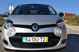 2014' Renault Twingo 1.2 Night & Day
